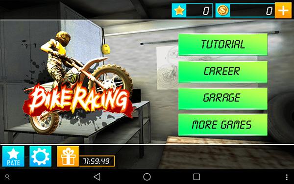 bikeracing-giochi per andorid-avrmagazine