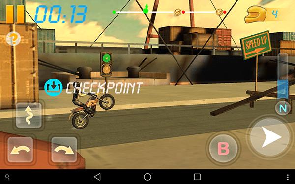 bikeracing3-giochi per andorid-avrmagazine