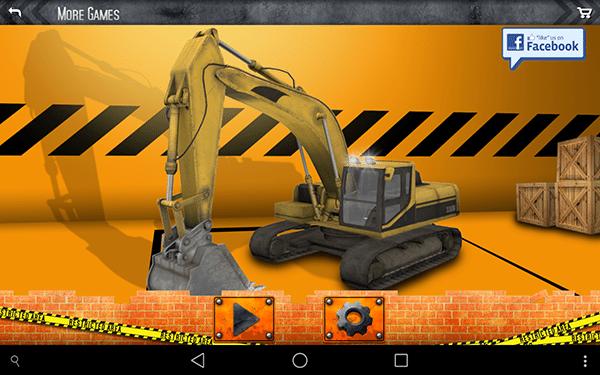 city costruction simulator 3d-giochi per android-avrmagazine