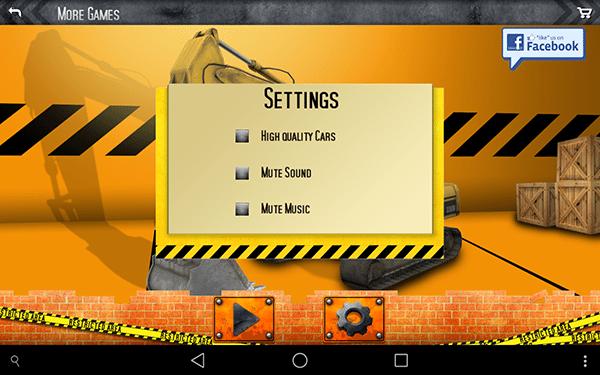 city costruction simulator 3d2-giochi per android-avrmagazine