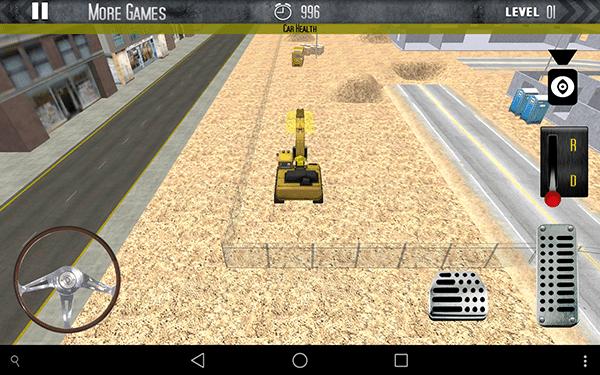city costruction simulator 3d3-giochi per android-avrmagazine