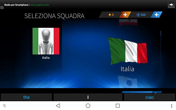 coppa calcio balilla-giochi per android-avrmagazine