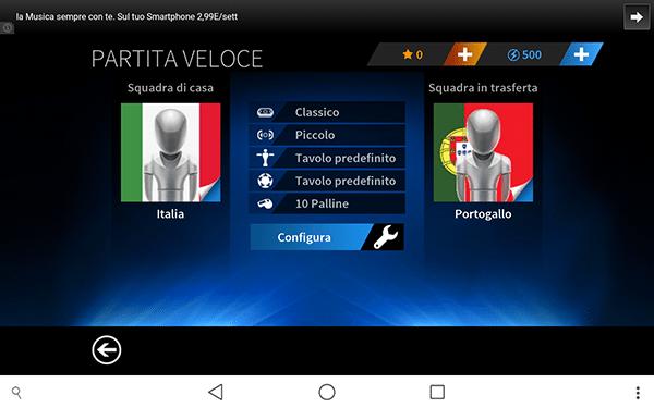 coppa calcio balilla4-giochi per android-avrmagazine