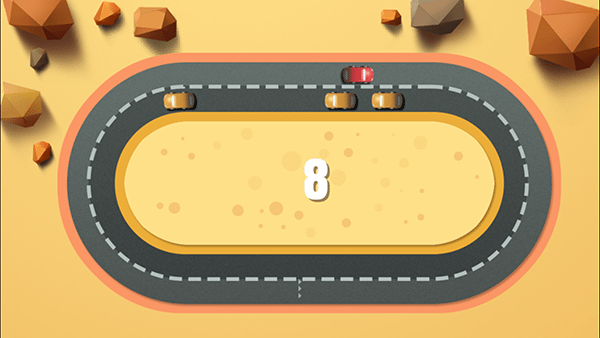 don't crash2-giochi per ios android