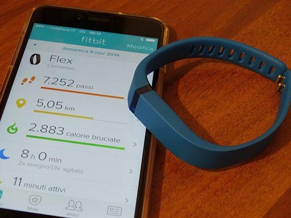 fitbit flex-accessori-avrmagazine
