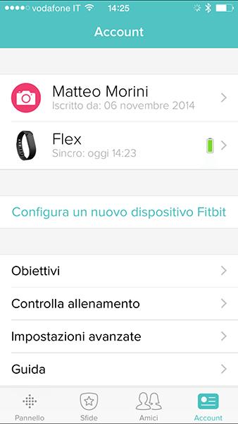 fitbit2-app per ios android-avrmagazine