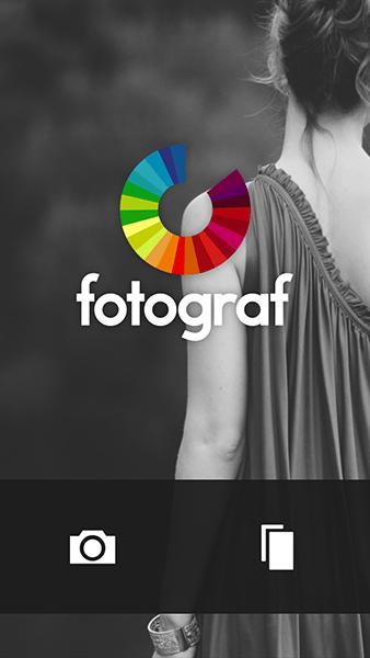 fotograf-app per ios-avrmagazine
