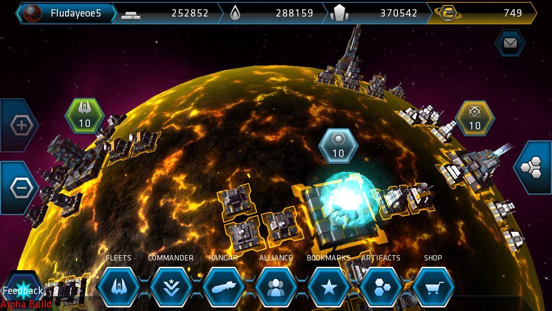 galaxyonfire2-android-avrmagazine