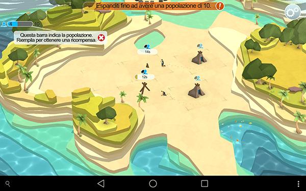 godus3-giochi per android e ios-avrmagazine