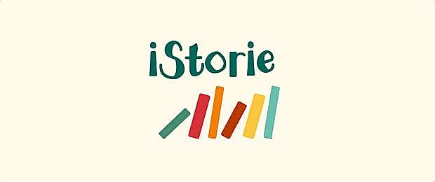istorie-app-per-iPhone-avrmagazine