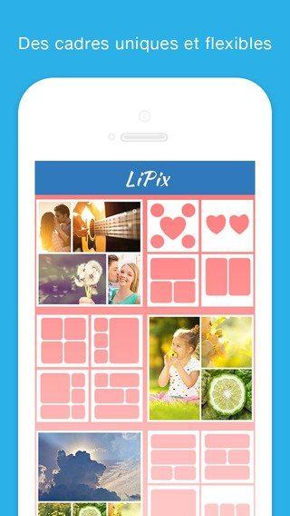 lipix-app-per-iPhone-avrmagazine 1
