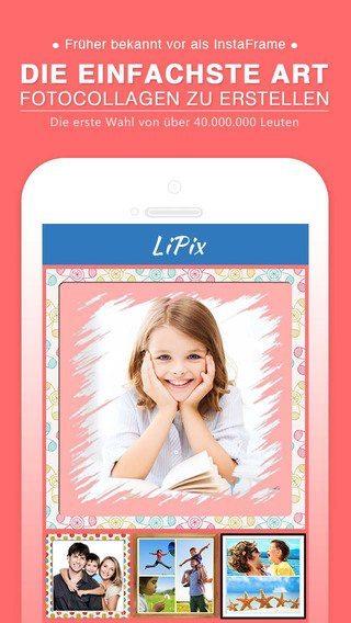 lipix-app-per-iPhone-avrmagazine 2
