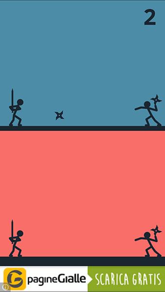 make them fight3-giochi per ios android