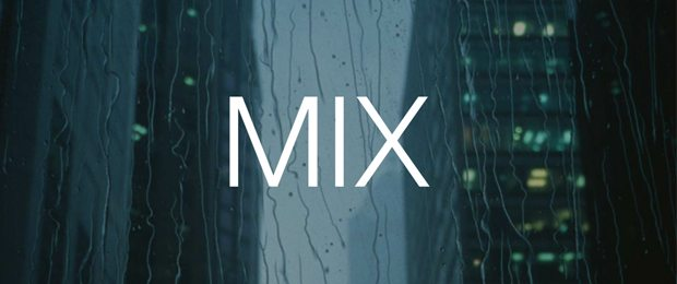 mix-immagine in evidenza-avrmagazine