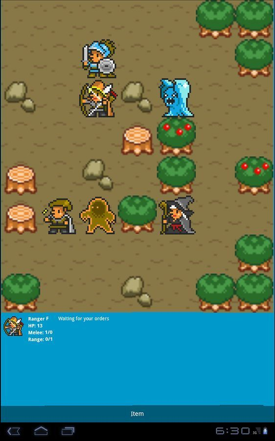 monba-android-avrmagazine