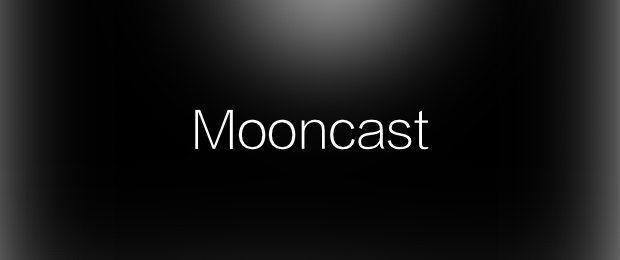 mooncast-immagine in evidenza-avrmagazine