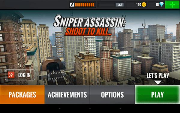 sniper 3d assassin-giochi per android-avrmagazine