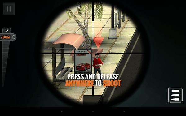 sniper 3d assassin5-giochi per android-avrmagazine