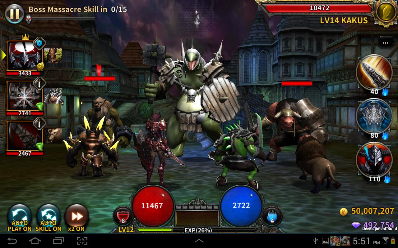 soultaker2-android-avrmagazine