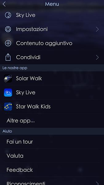 star walk 2 3-app per ios-avrmagazine