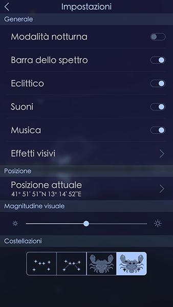 star walk 2 4-app per ios-avrmagazine