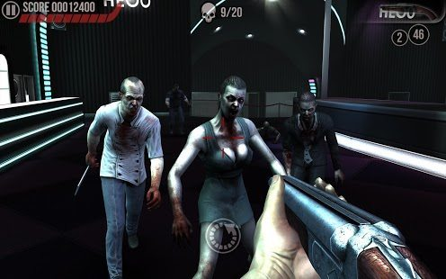 thedeadbeginning4-android-avrmagazine