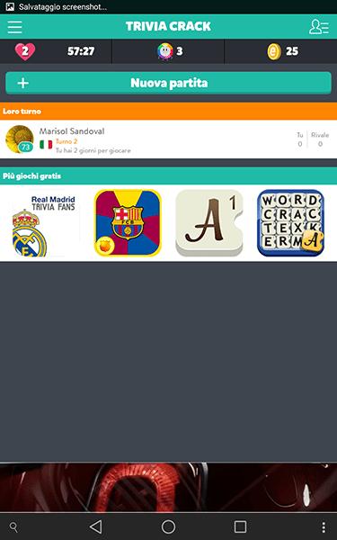 trivia crack5-giochi per android-avrmagazine