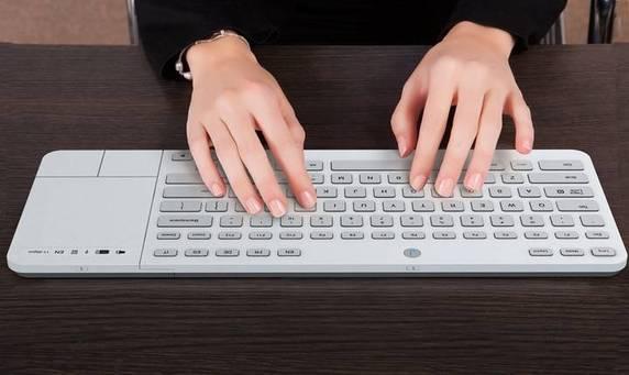 Jaasta-keyboard-avrmagazine