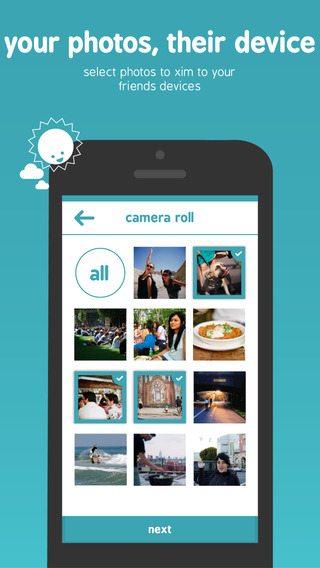 Microsoft Xim applicazioni per iPhone avrmagazine1