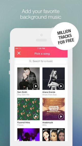 Mindie-applicazioni-per-iPhone-avrmagazine 2