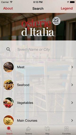 Osterie-d'italia-2015-avrmagazine 1