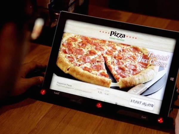Pizza-hut-app-avrmagazine