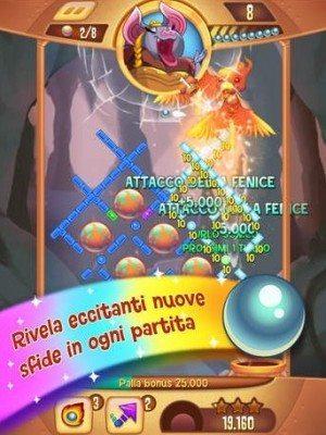 Peggle blast avrmagazine2