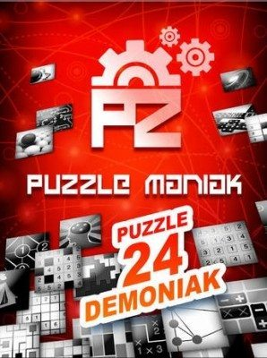 puzzlemaniak avrmagazine3