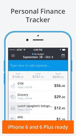 Sumptus-applicazioni-per-iPhone-avrmagazine 2