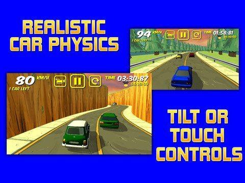 The Drive-Devil's Run-giochi-per-iPhone-avrmagazine2