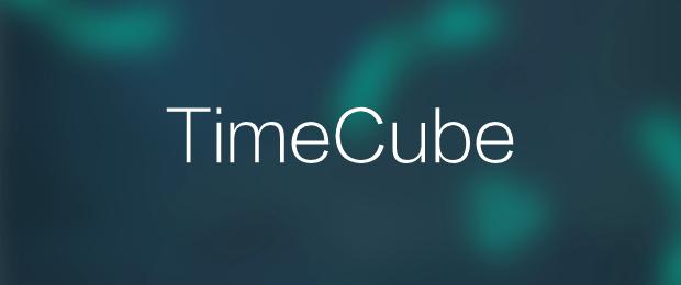 TimeCube-avrmagazine