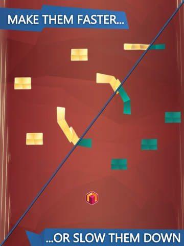 Timecube-gicohi-per-iPhone-avrmagazine 2