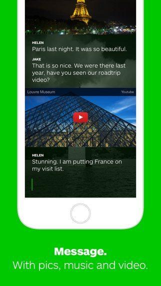 Wire-applicazioni.per.iPhone avrmagazine 1