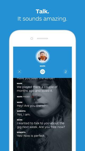 Wire-applicazioni.per.iPhone avrmagazine 2