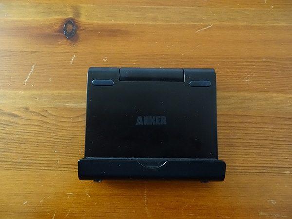 anker multi stand2-accessori-avrmagazine