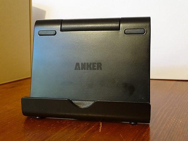anker multi stand4-accessori-avrmagazine