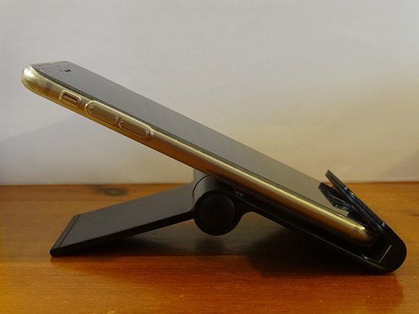 anker multi stand5-accessori-avrmagazine