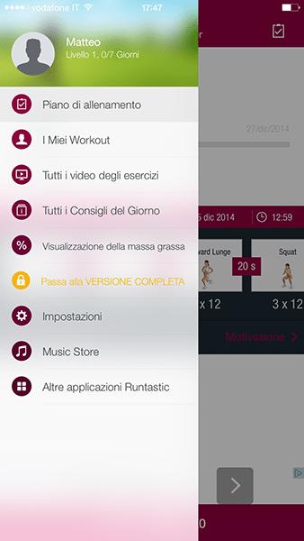 butt trainer4-app per ios e android-avrmagazine