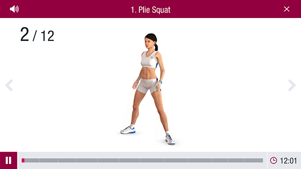 butt trainer6-app per ios e android-avrmagazine