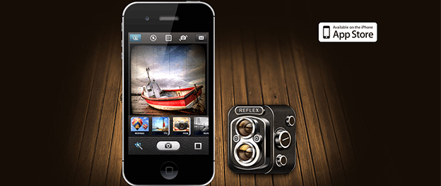 camera-photo-instagram