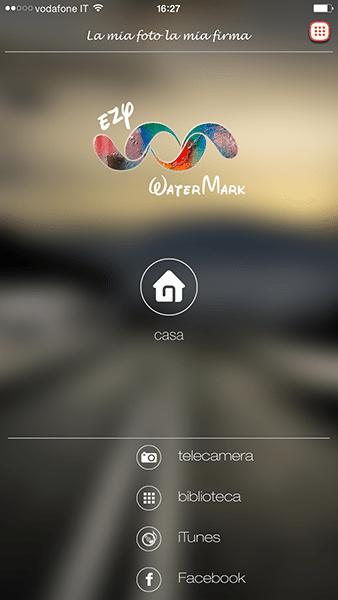 ezy watermark3-app per ios-avrmagazine