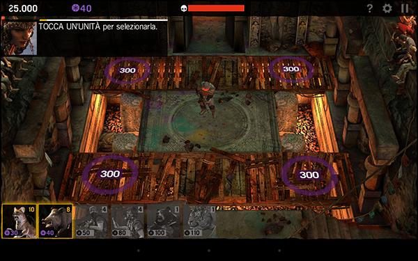 far cry 4 arena master2-giochi per android-avrmagazine