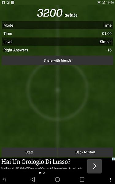 indovina calcio4-giochi per android-avrmagazine