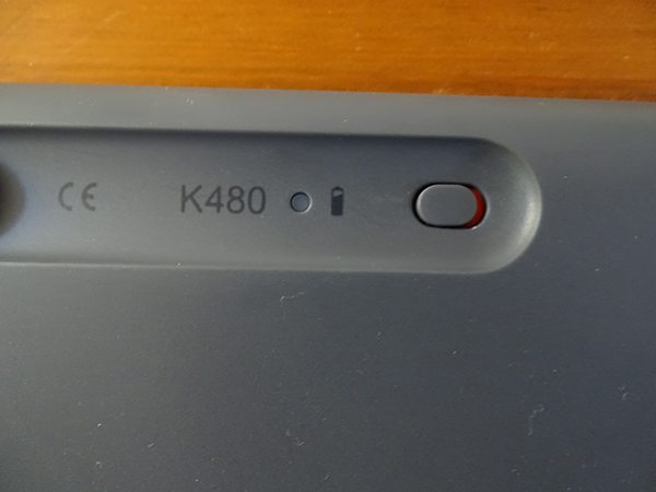 logitech k4804-accessori android ios windows-avrmagazine